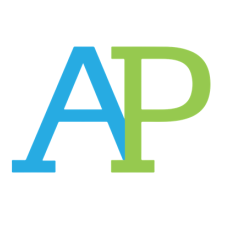 District Investments in AP Courses Prepare Students for College